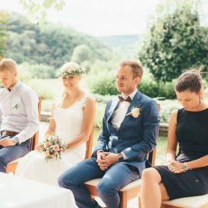 rustikalna-poroka-kras-primorska-36