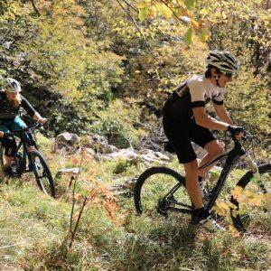 Kolesarjenje Vipavska dolina RockVelo Cycling Vipava valley Rockvelo 7